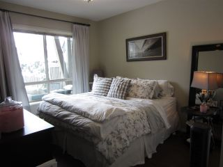 Photo 11: 110 3156 DAYANEE SPRINGS Boulevard in Coquitlam: Westwood Plateau Condo for sale : MLS®# R2137060