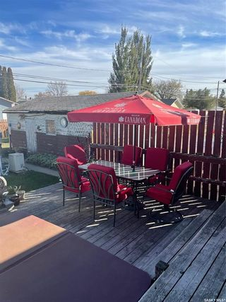 Photo 18: 2102 101st Crescent in North Battleford: Sapp Valley Residential for sale : MLS®# SK872397