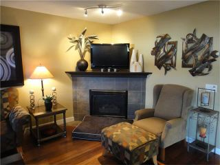 Photo 3: 266 BRIDLEWOOD Circle SW in Calgary: Bridlewood House for sale : MLS®# C4031965