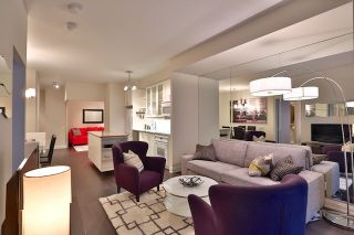 Photo 2: 20 Scrivener Sq Unit #619 in Toronto: Rosedale-Moore Park Condo for sale (Toronto C09)  : MLS®# C3817983