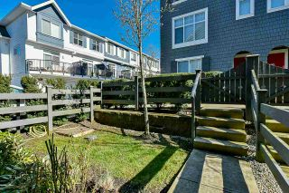 Photo 5: 33 15268 28 Avenue in Surrey: King George Corridor Townhouse for sale (South Surrey White Rock)  : MLS®# R2555123