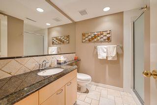 Photo 29: 13708 79 Avenue in Edmonton: Zone 10 House for sale : MLS®# E4256732