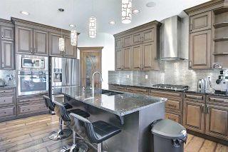 Photo 13: 6034 107A Street in Edmonton: Zone 15 House for sale : MLS®# E4239692