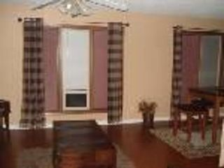 Photo 4: 73 MALLARD WAY: Residential for sale (Canada)  : MLS®# 1000895