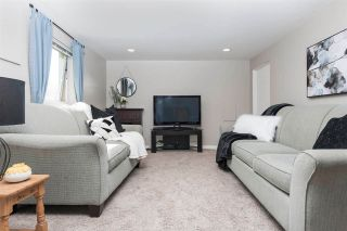 Photo 33: 324 N INGLETON Avenue in Burnaby: Vancouver Heights House for sale (Burnaby North)  : MLS®# R2561904
