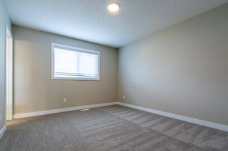 Photo 22: 244 39 Avenue in Edmonton: Zone 30 House Half Duplex for sale : MLS®# E4234865