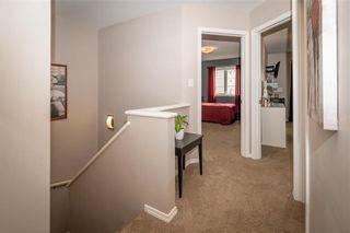 Photo 18: 74 1150 St Anne's Road in Winnipeg: River Park South Condominium for sale (2F)  : MLS®# 202122159