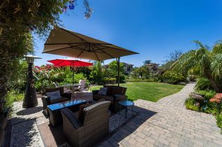 Photo 28: House for sale : 3 bedrooms : 3222 Rancho Milagro in Carlsbad