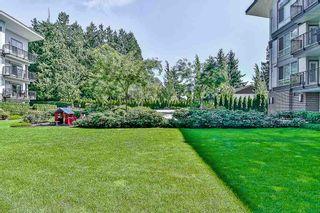 Photo 4: 109 12039 64 Avenue in Surrey: West Newton Condo for sale : MLS®# R2198398