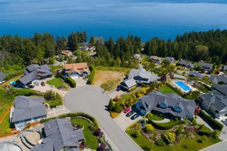 Photo 3: Lot 25 Bay Bluff Pl in : ML Mill Bay Land for sale (Malahat & Area)  : MLS®# 876085