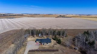 Photo 7: 282050 Twp Rd 270 in Rural Rocky View County: Rural Rocky View MD Detached for sale : MLS®# A1091952