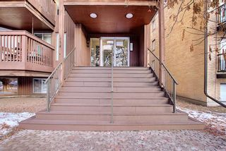 Photo 2: 402 534 20 Avenue SW in Calgary: Cliff Bungalow Apartment for sale : MLS®# A1065018