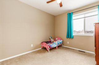 Photo 14: 550 LUXSTONE Place SW: Airdrie Detached for sale : MLS®# C4293156
