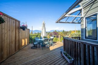 Photo 31: 1945 W 35TH Avenue in Vancouver: Quilchena House for sale (Vancouver West)  : MLS®# R2625005