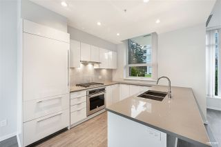 """Photo 11: 5822 PATTERSON Avenue in Burnaby: Metrotown Townhouse for sale in """"Aldynne on the Park"""" (Burnaby South)  : MLS®# R2522386"""