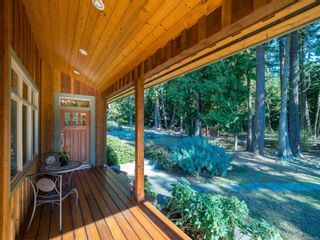 Photo 14: 9912 Spalding Rd in : GI Pender Island House for sale (Gulf Islands)  : MLS®# 887396