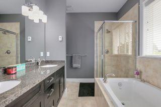 Photo 17: 5130 44B Avenue in Delta: Ladner Elementary House for sale (Ladner)  : MLS®# R2460037