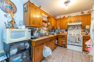 Photo 7: 123 SPRINGFIELD Drive in Langley: Aldergrove Langley House for sale : MLS®# R2563881