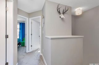 Photo 18: 3206 Chuka Boulevard in Regina: The Towns Residential for sale : MLS®# SK851410