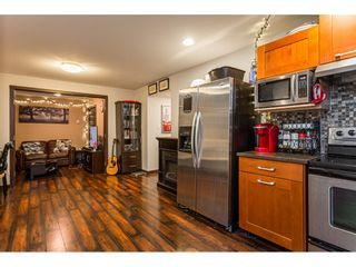 """Photo 20: 8366 208 Street in Langley: Willoughby Heights House for sale in """"Yorkson"""" : MLS®# R2433763"""