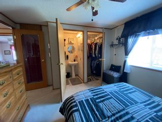 Photo 27: 16 King Crescent in Portage la Prairie RM: House for sale : MLS®# 202112003