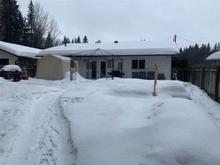 Photo 2: 5748 LEHMAN Street in Prince George: Hart Highway House for sale (PG City North (Zone 73))  : MLS®# R2543653