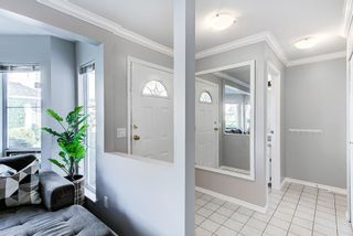 """Photo 4: 3 18951 FORD Road in Pitt Meadows: Central Meadows Townhouse for sale in """"PINE MEADOWS"""" : MLS®# R2588089"""