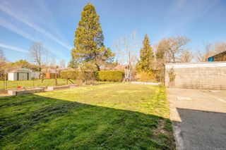 Photo 32: 456 Carlisle St in : Na South Nanaimo House for sale (Nanaimo)  : MLS®# 875955