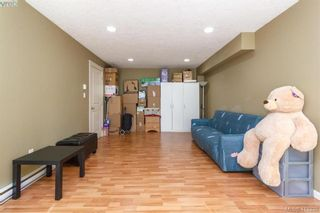 Photo 19: 107 2920 Phipps Rd in VICTORIA: La Langford Proper Row/Townhouse for sale (Langford)  : MLS®# 819568