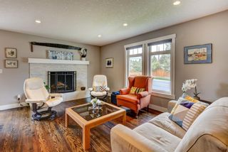 Photo 1: 4203 Dalhart Road NW in Calgary: Dalhousie Detached for sale : MLS®# A1143052