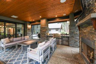 Photo 22: 846, 844 Foskett Rd in : CV Comox Peninsula House for sale (Comox Valley)  : MLS®# 878791