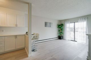 """Photo 7: 314 45749 SPADINA Avenue in Chilliwack: Chilliwack W Young-Well Condo for sale in """"CHILLIWACK GARDENS"""" : MLS®# R2578506"""