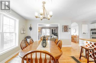 Photo 4: 14063 COUNTY 2 RD in Cramahe: House for sale : MLS®# X5390334