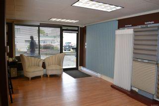 Photo 4: C 156 Government St in : Du West Duncan Retail for sale (Duncan)  : MLS®# 886814