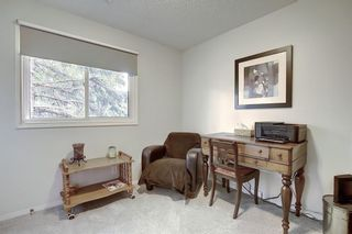 Photo 24: 139 Cedar Springs Gardens SW in Calgary: Cedarbrae Row/Townhouse for sale : MLS®# A1059547