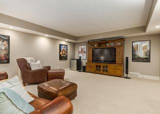 Photo 28: 1104 Channelside Way SW: Airdrie Detached for sale : MLS®# A1100000