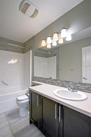 Photo 37: 208 Skyview Ranch Grove NE in Calgary: Skyview Ranch Row/Townhouse for sale : MLS®# A1151086