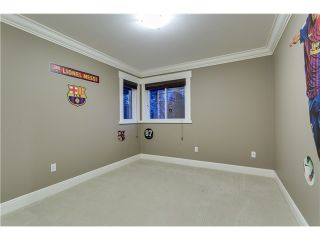"""Photo 12: 15 MAPLE Drive in Port Moody: Heritage Woods PM House for sale in """"AUGUST VIEWS"""" : MLS®# V1072130"""