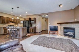 Photo 15: 226 Auburn Bay Boulevard SE in Calgary: Auburn Bay Detached for sale : MLS®# A1061655