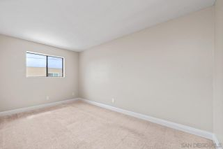 Photo 14: NORMAL HEIGHTS Condo for sale : 2 bedrooms : 4521 Hawley Blvd #6 in San Diego