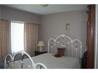 """Photo 7: 2590 E 25TH AV in Vancouver: Renfrew Heights House for sale in """"RENFREW HEIGHTS"""" (Vancouver East)  : MLS®# V1000792"""
