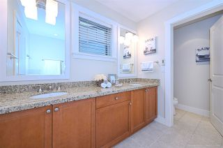 Photo 23: 4466 W 8TH Avenue in Vancouver: Point Grey Townhouse for sale (Vancouver West)  : MLS®# R2562979