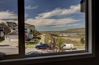 Photo 8: 102 501 RIVER HEIGHTS Drive: Cochrane Row/Townhouse for sale : MLS®# C4266118