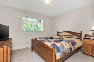 Photo 27: 7249 197B Street in Langley: Willoughby Heights House for sale : MLS®# R2604082
