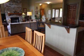 Photo 15: 208 Chicopee Road in Vernon: Predator Ridge House for sale (North Okanagan)  : MLS®# 10187149