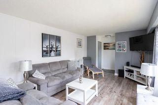 Photo 4: 1509 Madeline Street in Winnipeg: West Transcona Residential for sale (3L)  : MLS®# 202013904