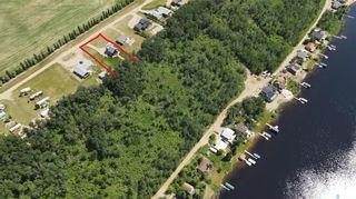 Photo 19: 3 Anderson Drive in Sturgeon Lake: Residential for sale : MLS®# SK860682