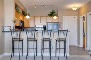 Photo 7: 409 3111 34 Avenue NW in Calgary: Varsity Apartment for sale : MLS®# C4301602
