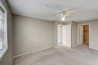 Photo 22: 1106 928 Arbour Lake Road NW in Calgary: Arbour Lake Apartment for sale : MLS®# A1149692