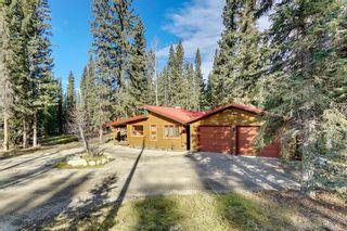 Photo 3: 82 WHITE Avenue: Bragg Creek Detached for sale : MLS®# C4213509